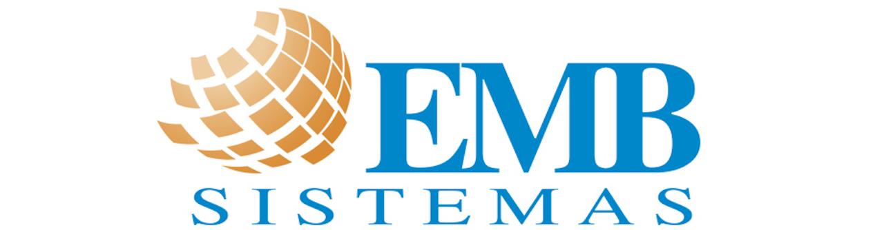 EMB Sistemas