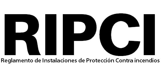 Aprobado el Nuevo RIPCI – Reglamento de Instalaciones de Protección Contra Incendios