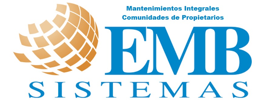 LA IMPORTANCIA DE TENER SUS INSTALACIONES CONTRA INCENDIOS EN PERFECTO ESTADO DE FUNCIONAMIENTO.