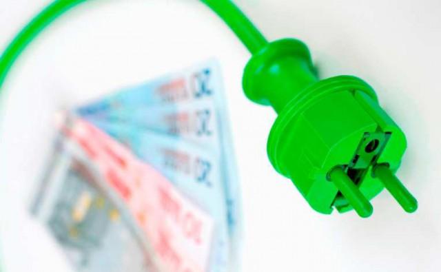 Los administradores de fincas, clave para impulsar la eficiencia energética en el segmento residencial